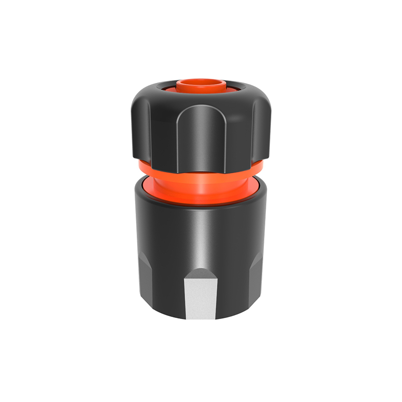 "Garden High Quality  TS3005C 1/2"" Plastic connector"