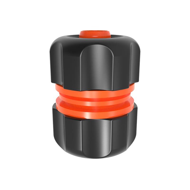 """TS3006C 1/2"""" Premium repare hose connector"""