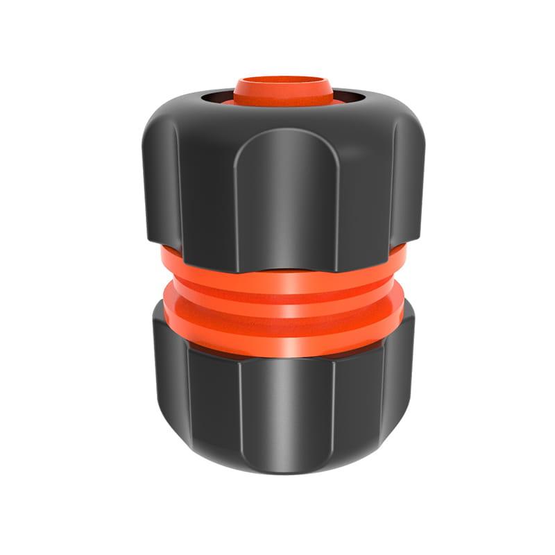 """TS3030C 3/4"""" Premium repare hose connector"""