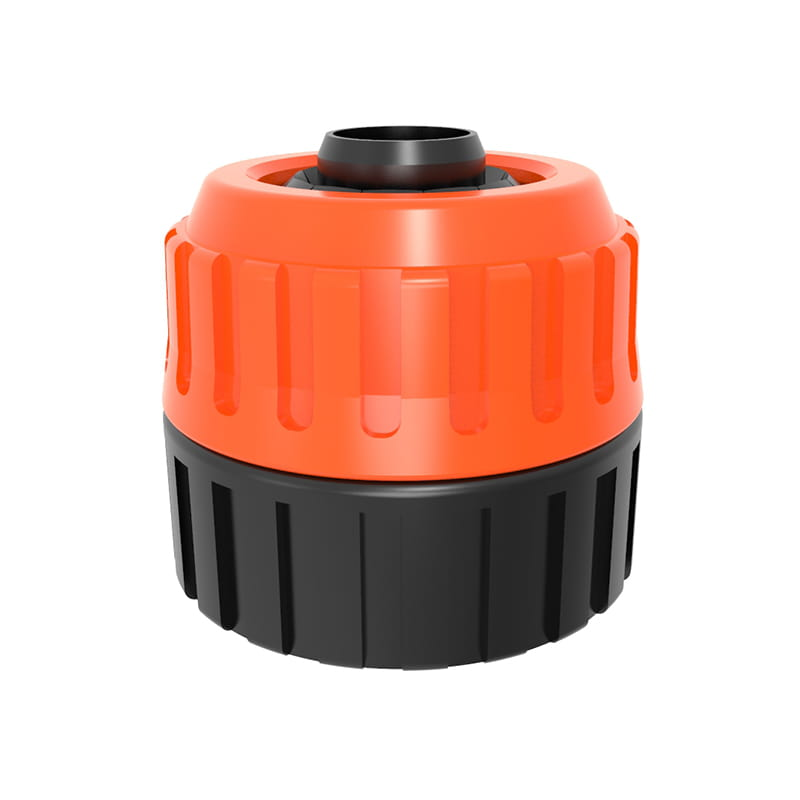 TS3051 Hose connector