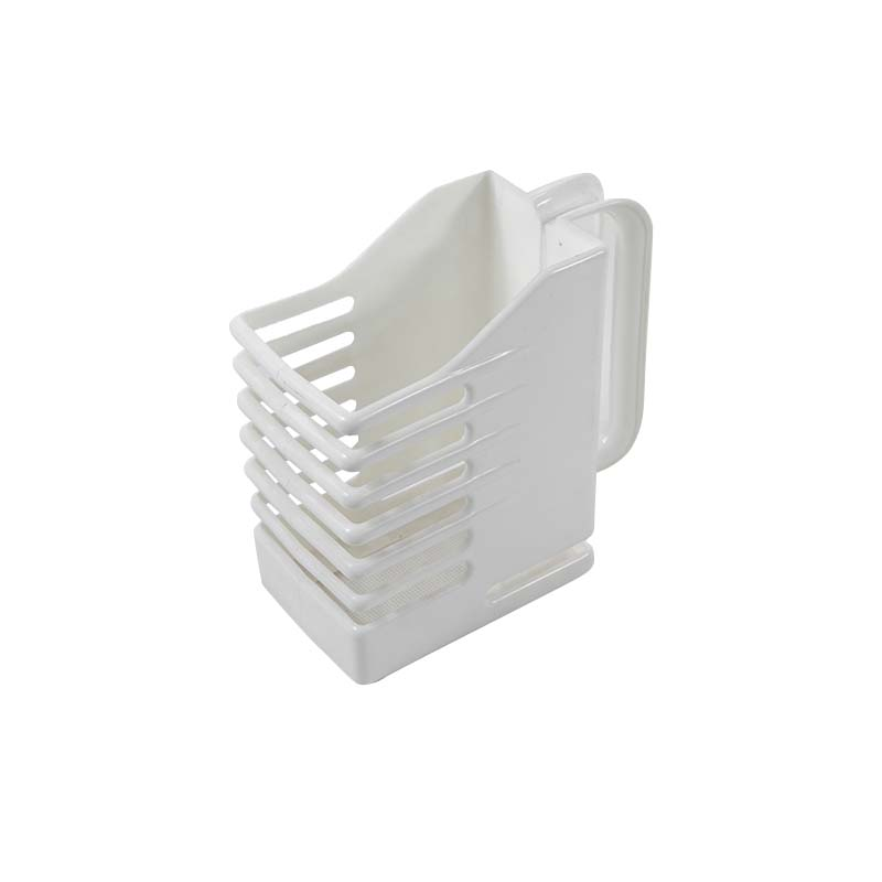 TS3778 Plastic holder
