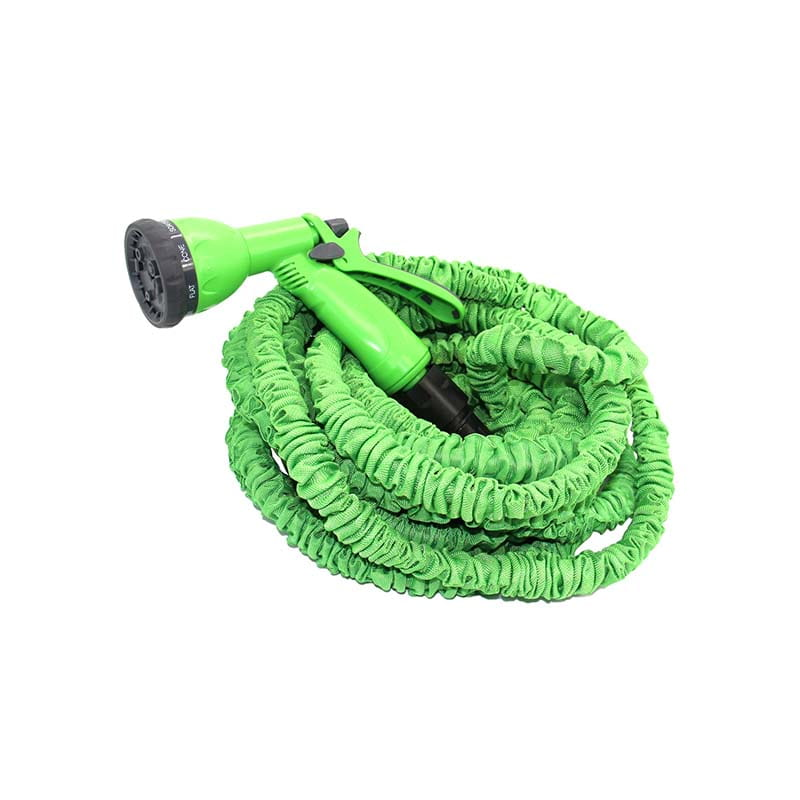 Good Quality TS5014 X hose 25ft/50ft/75ft available