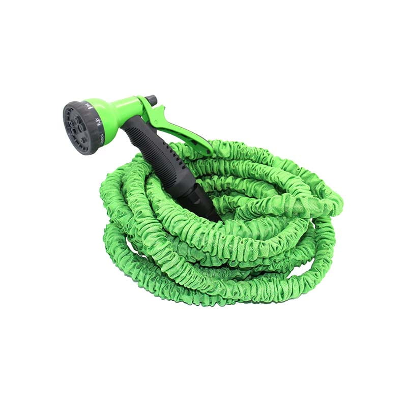 TS5018 X  Water Garden hose 25ft/50ft/75ft available