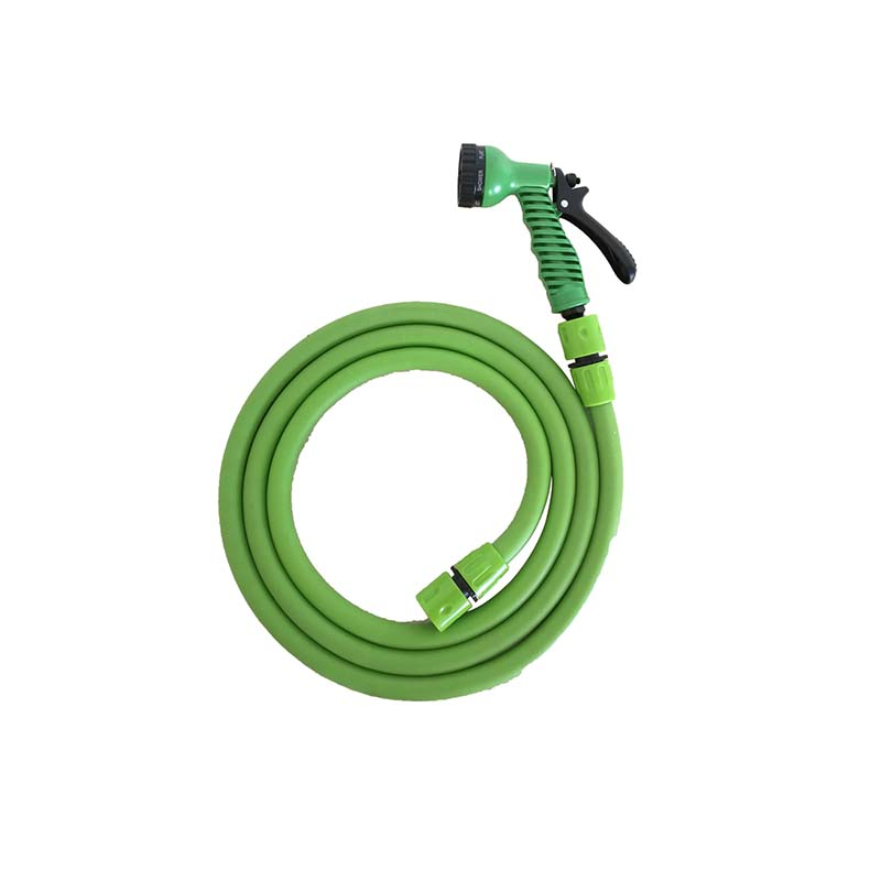 TS5023 X Garden Irrigation hose 25ft/50ft/75ft available