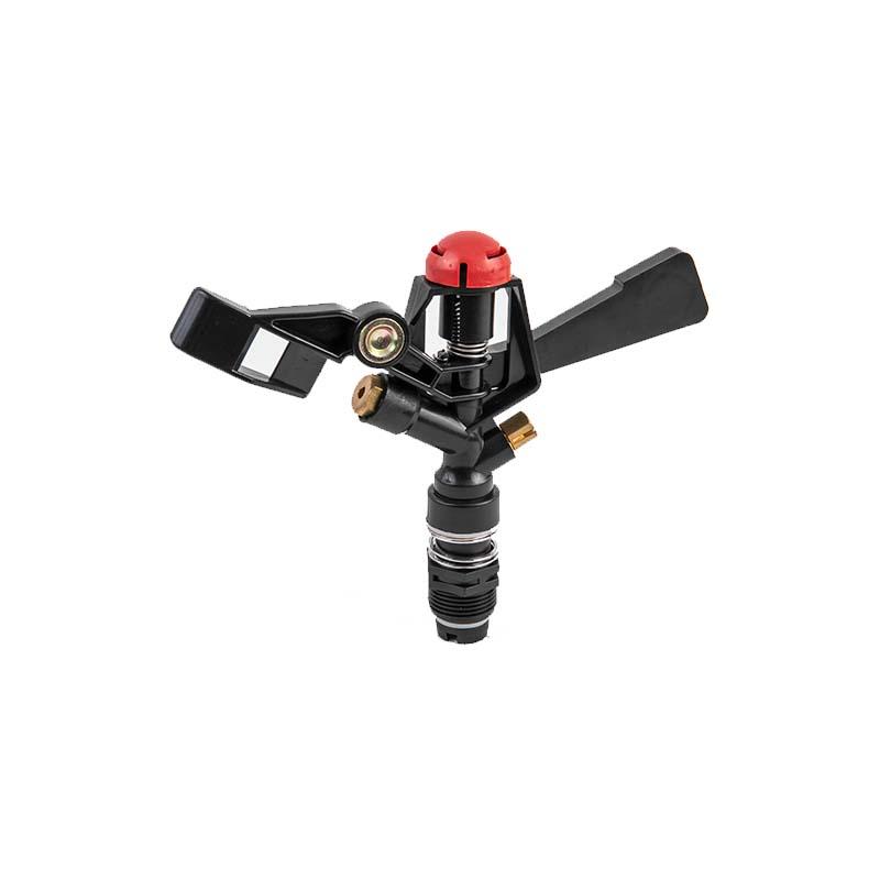TS6004 Plastic nozzle sprinkler