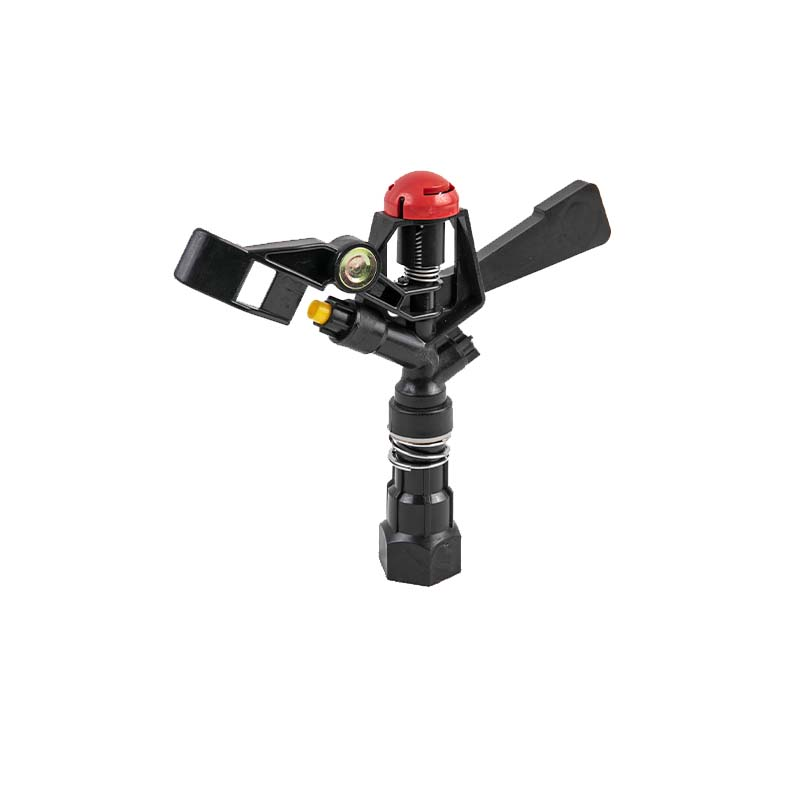TS6005 Plastic nozzle sprinkler