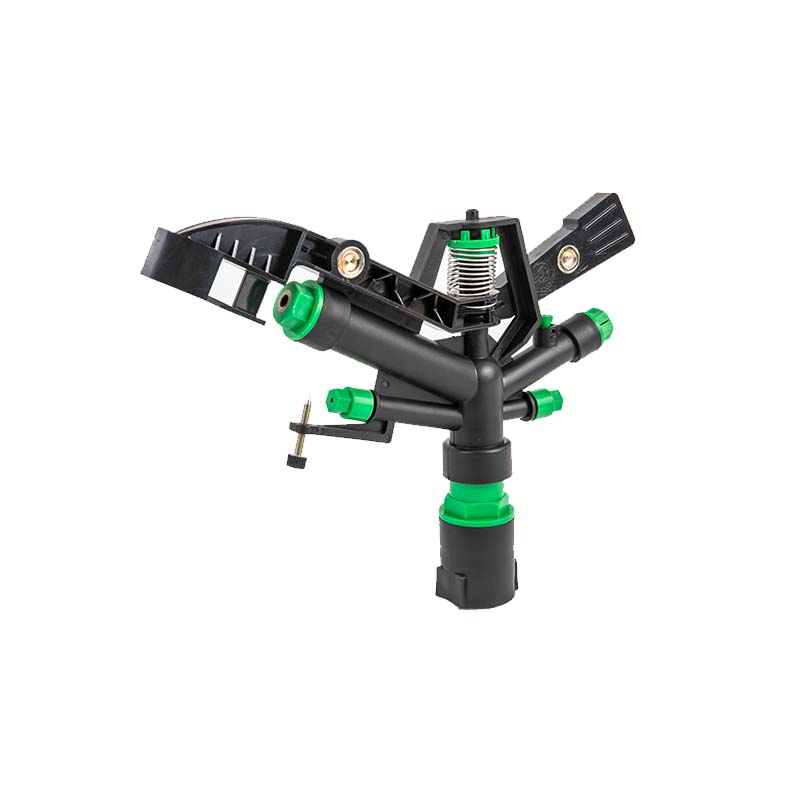 TS6010 5 WAY SPRINKLER