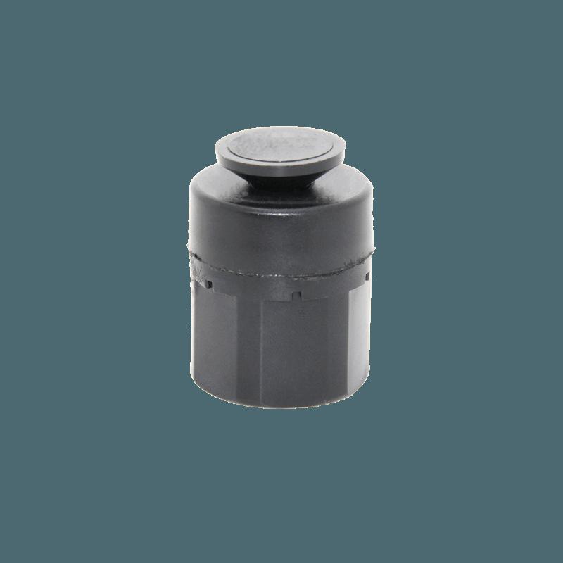 TS6080 Pop up sprinkler