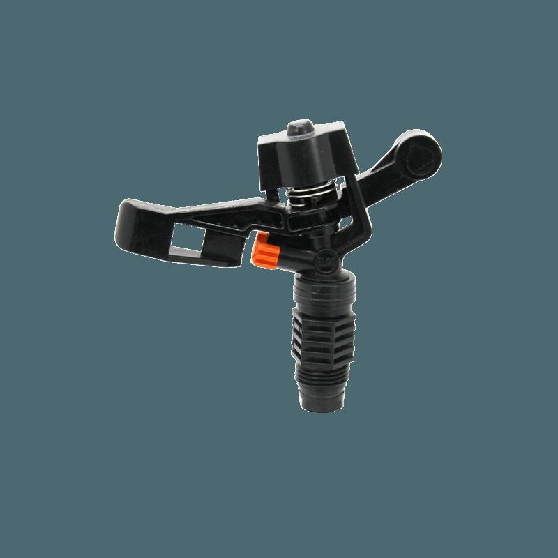 L70 PLASTIC SPRINKLER Micro Water Sprinkler System