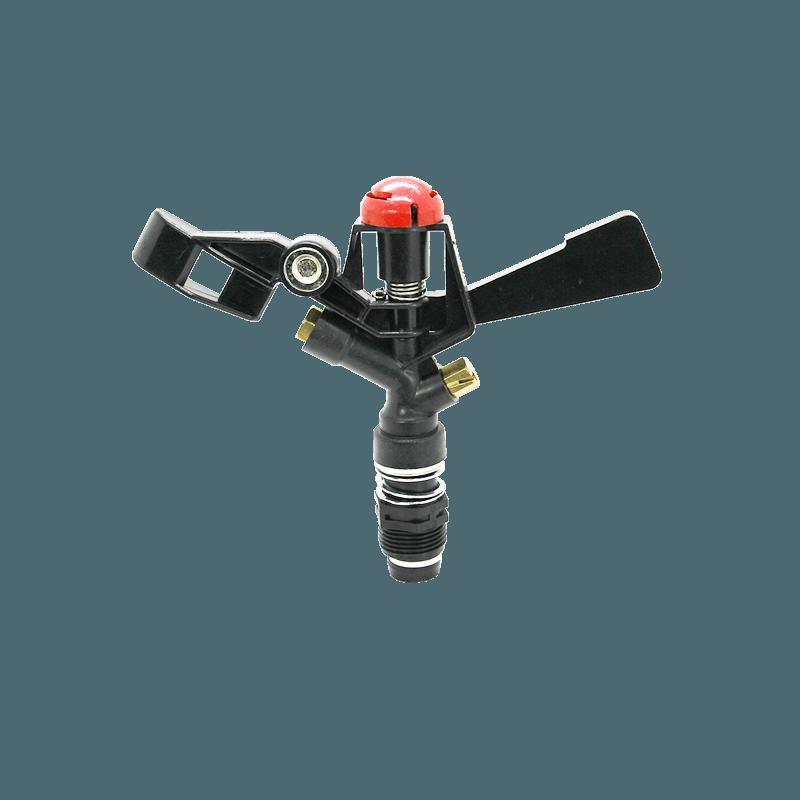 TS6004B Brass nozzle sprinkler