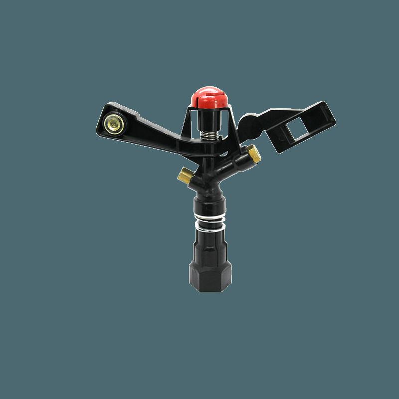 TS6005B Brass nozzle sprinkler