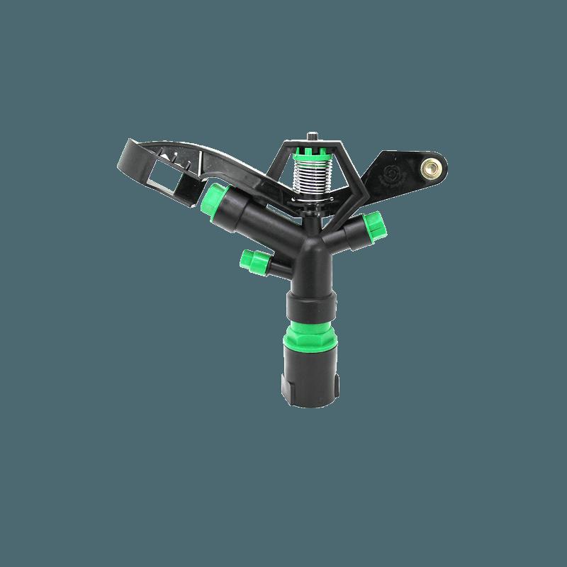 TS6007 3 way sprinkler