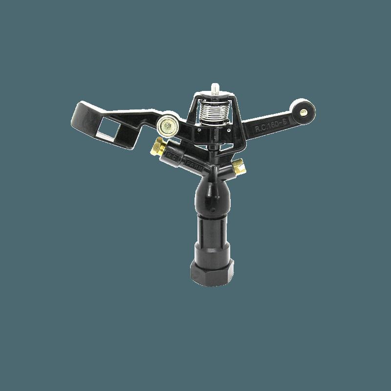 TS6018 Plastic sprinkler