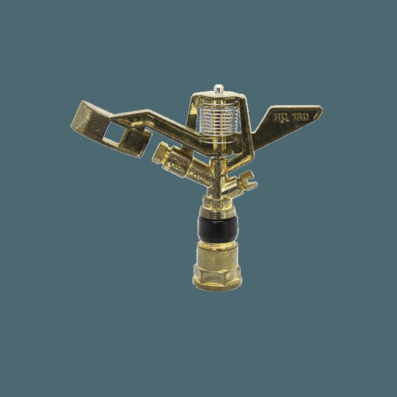 Glden TS6020 ZINC SPRINKLER