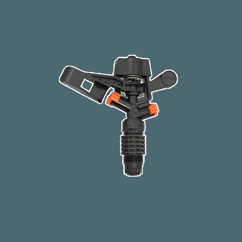 TS6023 Plastic sprinkler