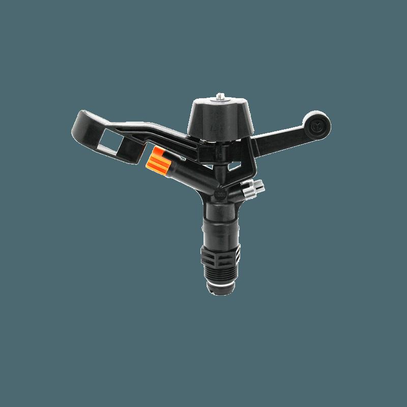 TS6024 Plastic sprinkler