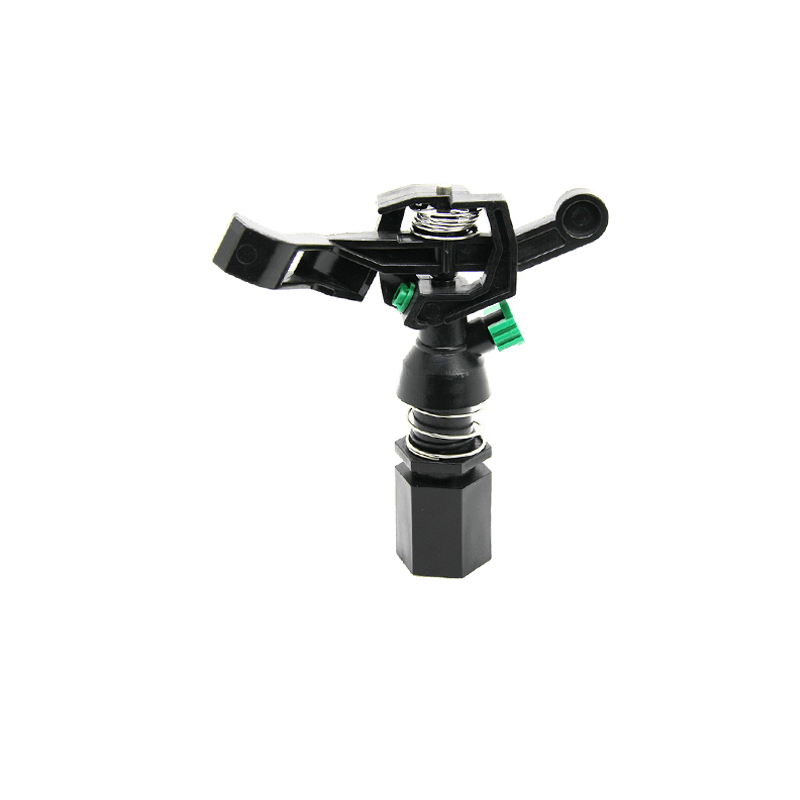 Agricultural TS6034 Plastic sprinkler