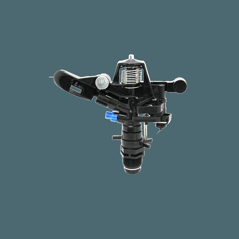 TS6040 Plastic sprinkler