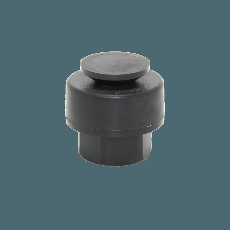 TS6081 Pop up sprinkler