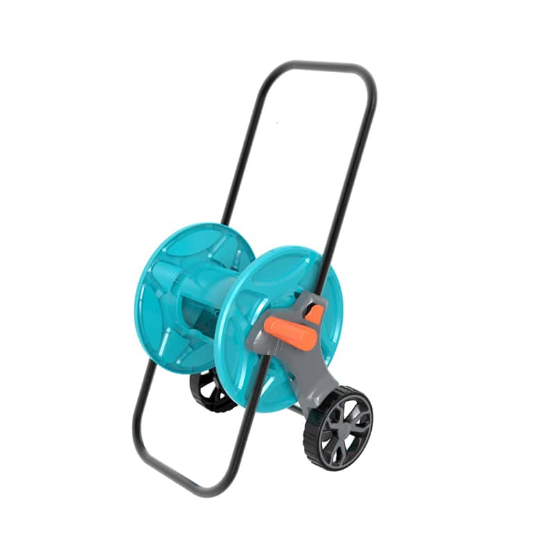 Hot Sale TS8038 Hose Reel With High  Quality