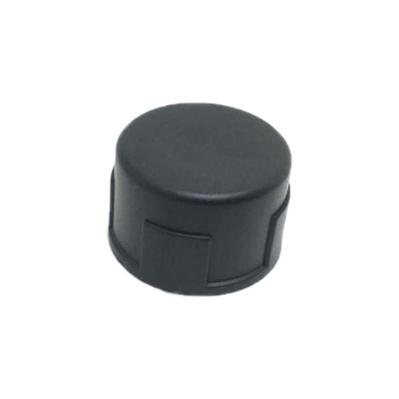 FEMALE THREADED END CAP