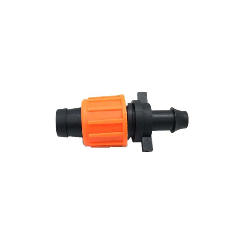 AD5101 TAPE OFF TAKE Garden Irrigation Drip Fittings
