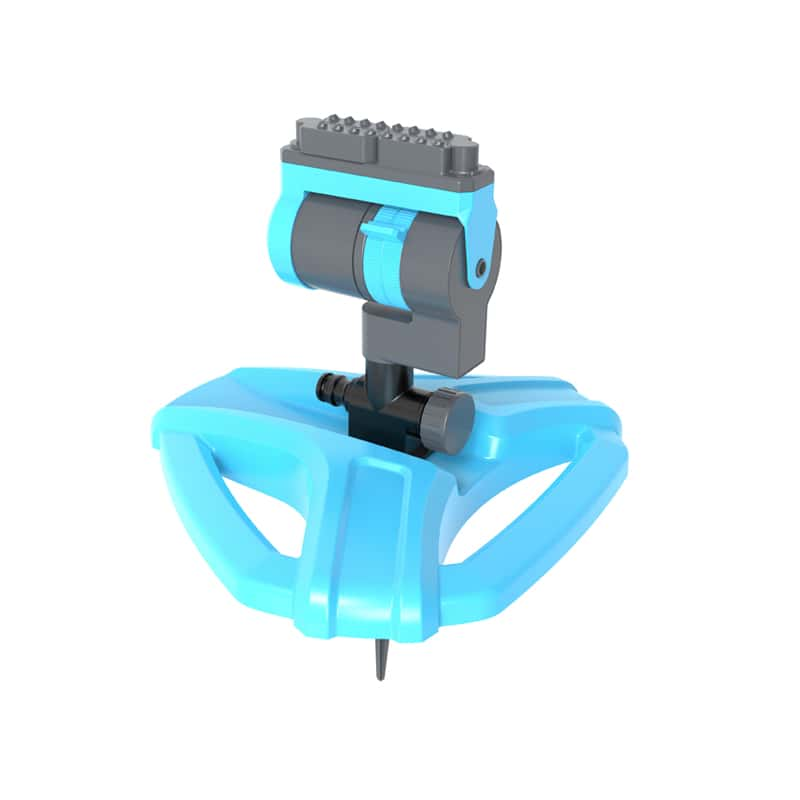 Transformers Sprinkler TS1084