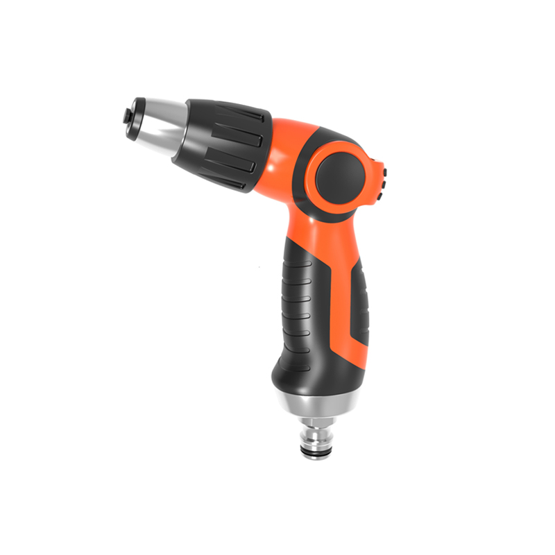 TS2126 Thumb Nozzle