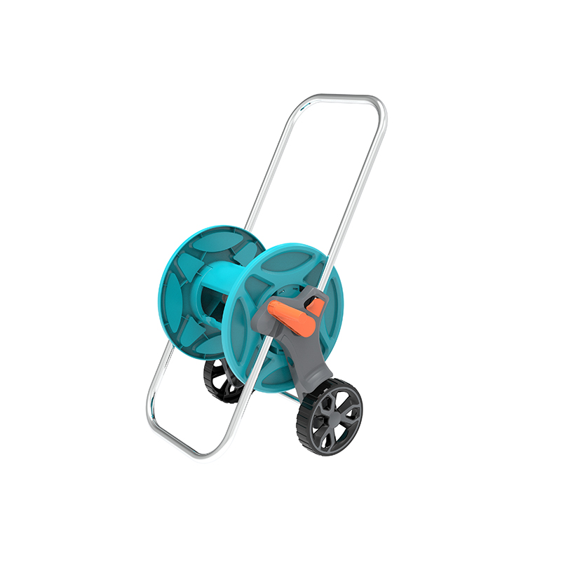 HOSE REEL WITH HIGH QUALITY TS8038